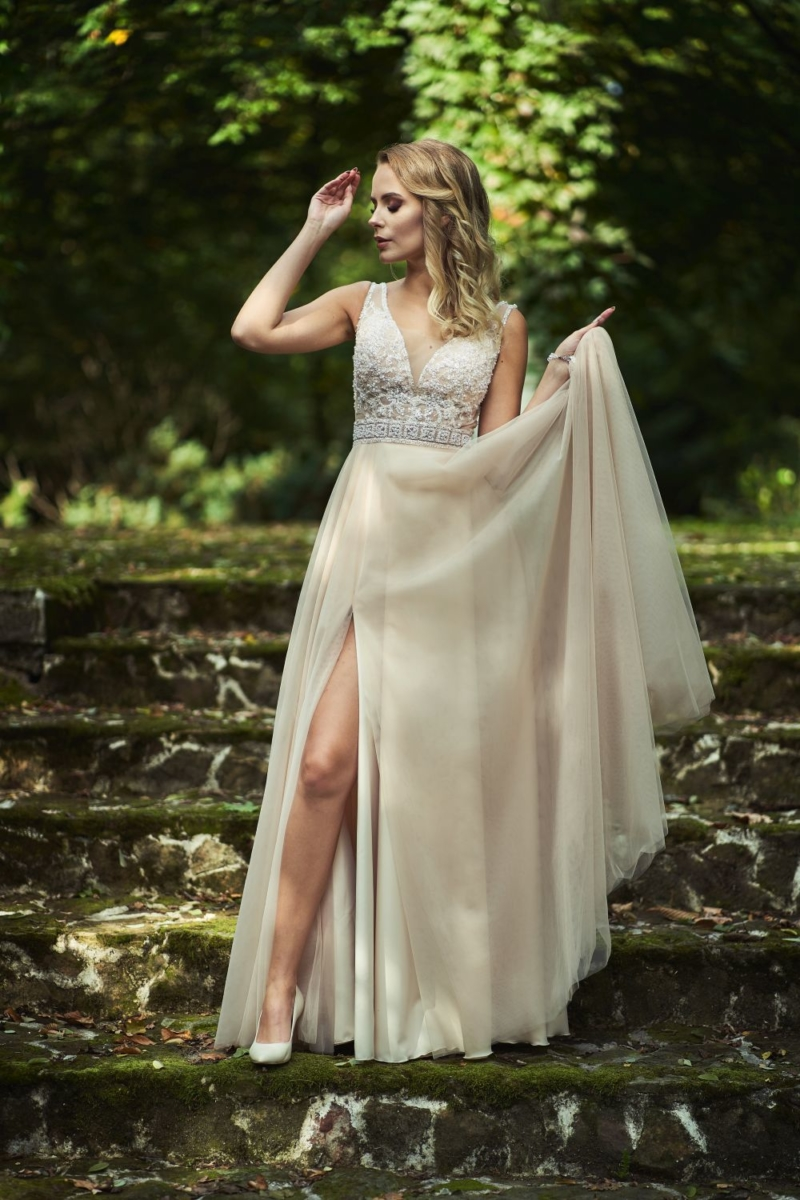Anette Wedding Atelier